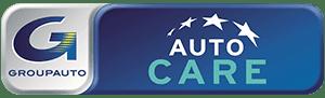 GAU_AutoCare