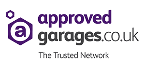 approved garages logo 300dpi trans (3)