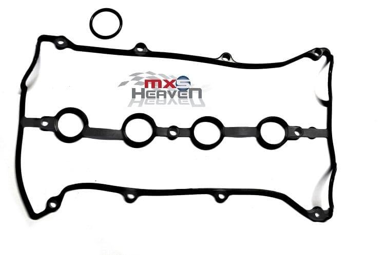Mazda MX5 MK1 1.6 Cam Rocker Cover Gasket CAS ORing