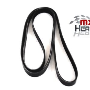 Mazda MX5 MK3 Alternator Power Steering Air Conditioning Belt