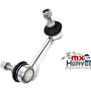 Mazda MX5 MK3 Anti Roll Bar Drop Link Front OS