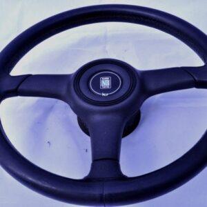 Steering Wheels MK1