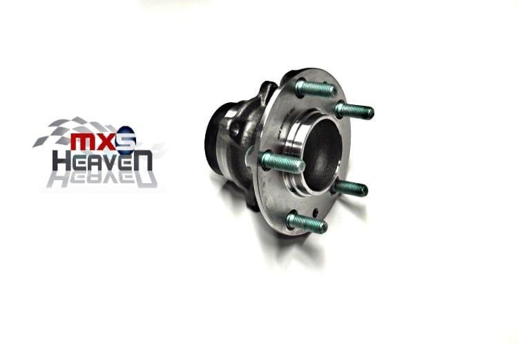 Mazda MX5 MK3 Front Wheel Bearing Assembly