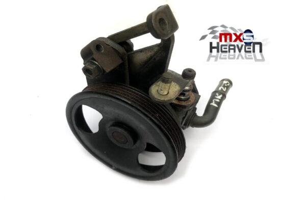 Mazda MX5 MK2 Power Steering Pump Eunos Roadster