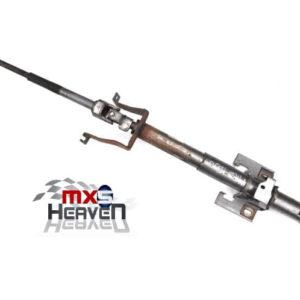Mazda MX5 MK2 MK2.5 Steering Column Eunos Roadster