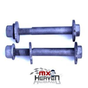 Mazda MX5 MK1 Alignment Camber Bolts Pair