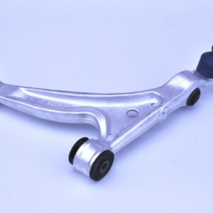 Mazda MX5 MK3 Wishbone Lower Front OS Coupe