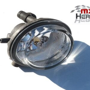 Mazda MX5 MK3.5 Front Fog Light Assembly OS Drivers