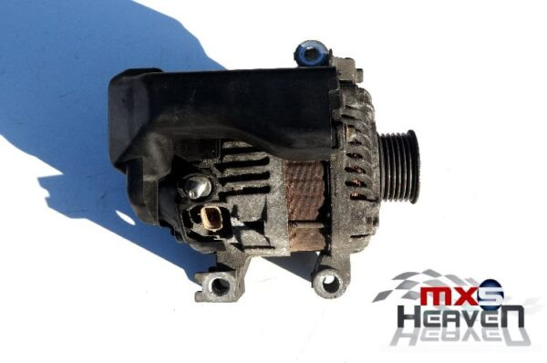 Mazda MX5 MK3 1.8 2.0 Roadster Alternator 12v 100 amp