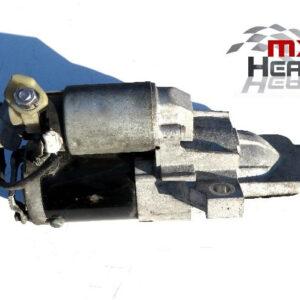 Mazda MX5 MK3 1.8 2.0 Roadster Starter Motor 12v LF9H