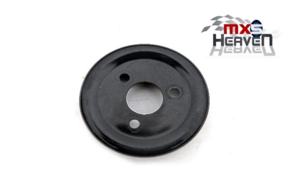 Mazda MX5 MK3 1.8 2.0 Roadster Water Pump Pulley