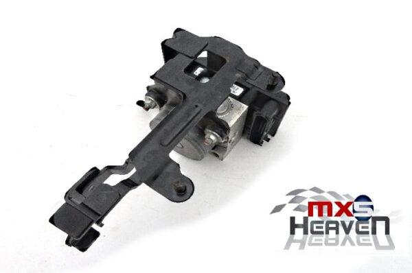 Mazda MX5 MK3 1.8 2.0 ABS Control Uniyt NF49437AO