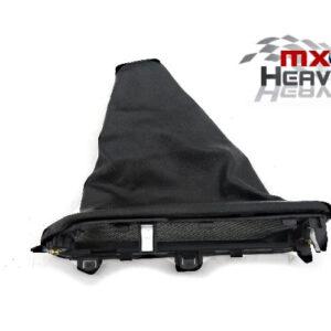 Mazda MX5 MK3 1.8 2.0 Handbrake Gaiter NE5164433