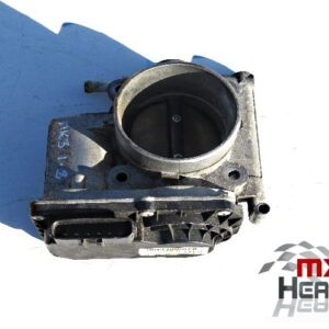 Mazda MX5 MK3 1.8 2.0 Throttle Body LFE213640A