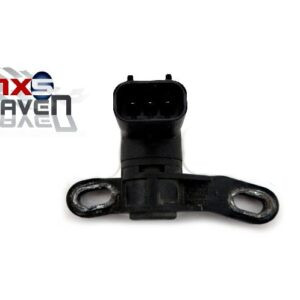 Mazda MX5 MK3 1.8 2.0 Crankshaft Position Sensor