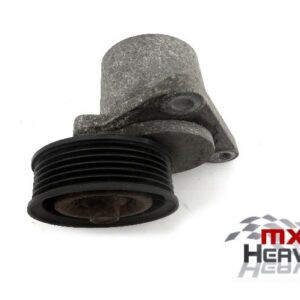 Mazda MX5 MK3 Tensioner Assembly Pulley Ancillary