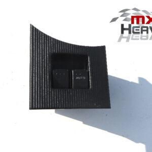 Mazda MX5 MK3 Electric Window Switch Auto Centre Console