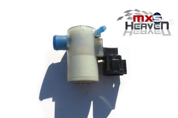 Mazda MX5 MK3 Windscreen Washer Bottle Pump