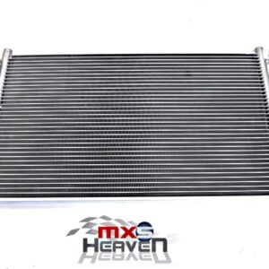 Mazda MX5 MK3 Air Conditioning Condenser Radiator