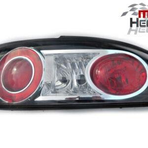 Mazda MX5 MK3 Rear Light Assembly OS Driverside
