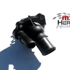 Mazda MX5 MK3 1.8 2.0 Thermostat Housing Short
