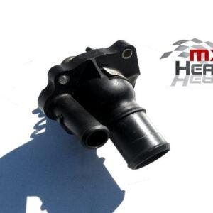 Mazda MX5 MK3 1.8 2.0 Thermostat Housing Short