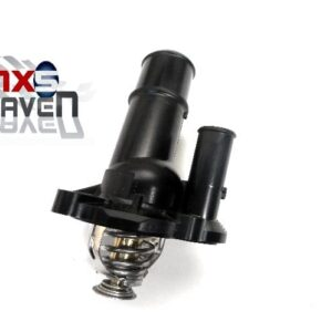 Mazda MX5 MK3 1.8 2.0 Coolant Thermostat Housing Long
