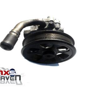 Mazda MX5 MK3 Power Steering Pump PAS NE5132650B