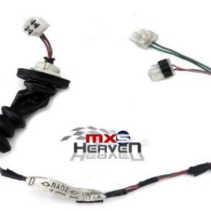 Mazda MX5 MK1 Door Wiring Loom NA02 Electric Windows