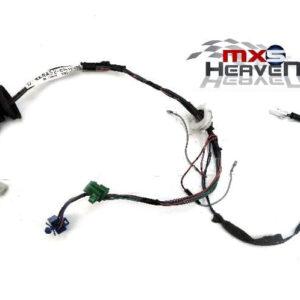 Mazda MX5 MK1 Door Wiring Loom NA52 Electric Windows