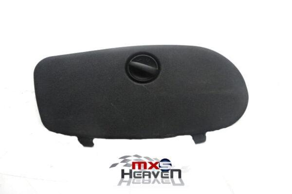 Mazda MX5 MK3 Boot Storage Cover Luggage Panel