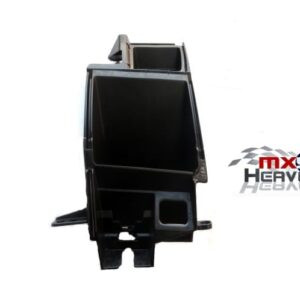 Mazda MX5 Mk3 Bonnet Boot Button Release Housing