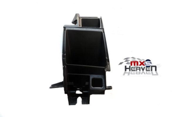 Mazda MX5 Mk3 Bonnet Boot Button Release Housing