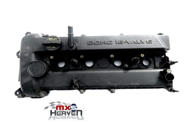 Mazda MX5 Mk3 1.8 Cam Rocket Cover Duratec Engine
