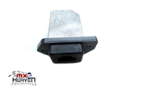 Mazda MX5 MK3 Heater Blower Motor Resistor Used