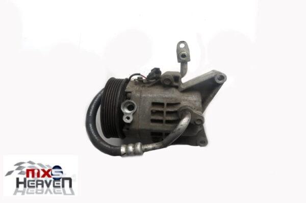 Mazda MX5 MK3 Air Conditioning Pump Compressor