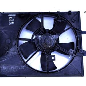 Mazda MX5 MK3 Radiator Fan Cowling LFG115025F