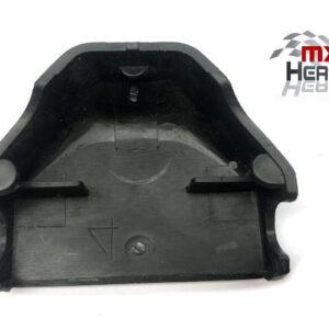 Mazda MX5 MK1 1.8 Seat Belt Bolt Top Cover Front
