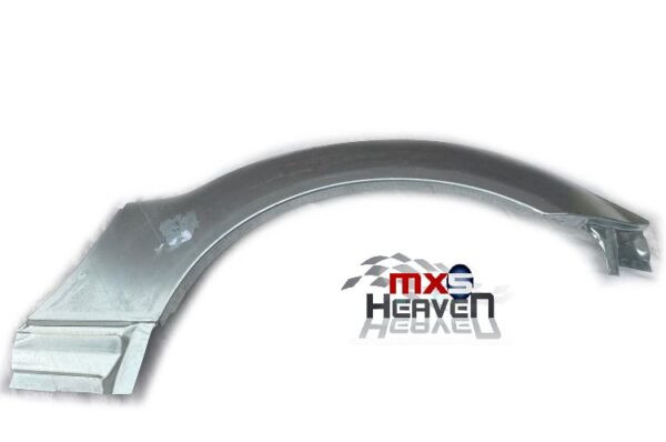 Mazda MX5 MK3 Rear Wheel Arch Sill Replacement Panel NS
