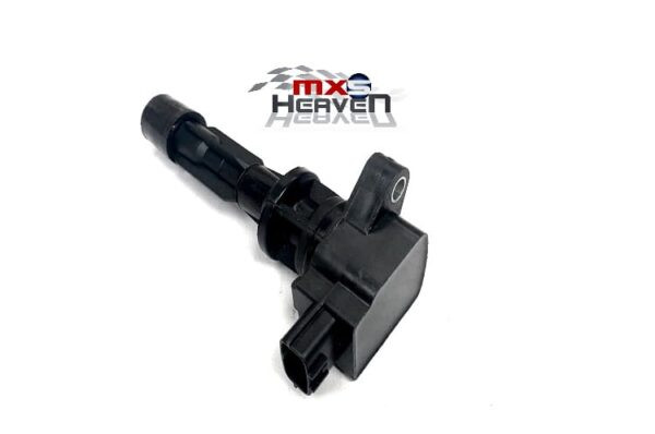 Mazda MX5 MK3 1.8 Coil Pack Ignition Replacement Module
